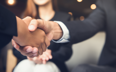 Starting a Business: To Partner or Not To Partner?